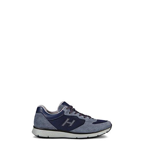 Hogan - Zapatillas para hombre