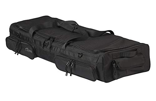 Cab Bag Covert 36 Under Seat Storage for Full Size -