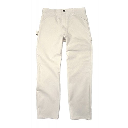 Pinnacle Textile PP99 8.5 OZ NATURAL TWILL 100% COTTON, P...