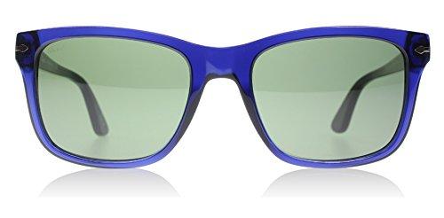persol-3135s-18131-blue-3135s-wayfarer-sunglasses-lens-category-3