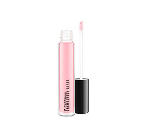 MAC Creemsheen glass Lipgloss (Fashion Scoop)