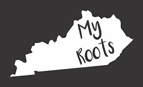 Kentucky Roots Music - 5