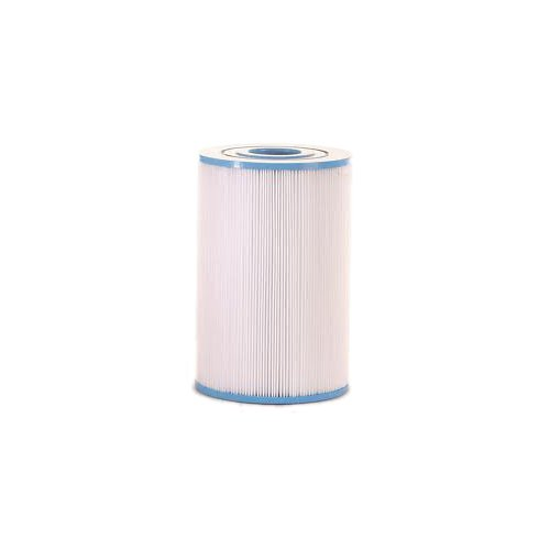 (Unicel C-6433 Replacement Filter Cartridge for 33 Square Foot Hot Springs Spas/Watkins Mfg)