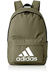 Adidas Clsc Bos Bp Not Sports Specific Bags For Unisex