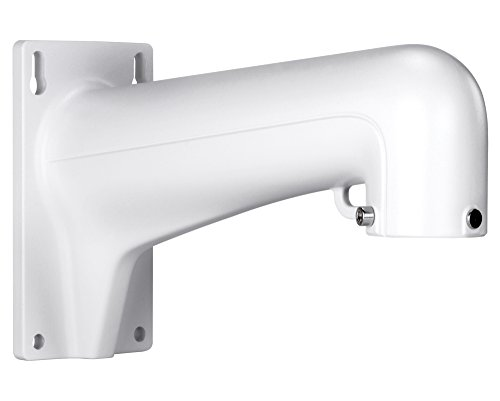TRENDnet Wall Mount Bracket for Speed Dome Camera's, TV-HW400 by TRENDnet