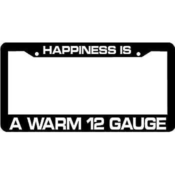 EVERY DAY I/'M SHUFFLIN/'   funny   License Plate Frame