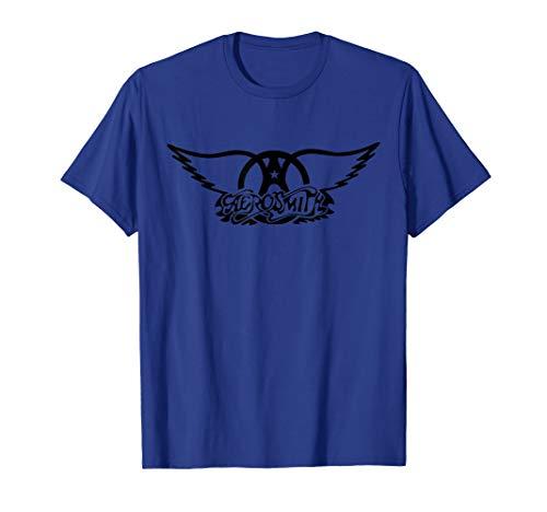 Aerosmith - Wings T-Shirt