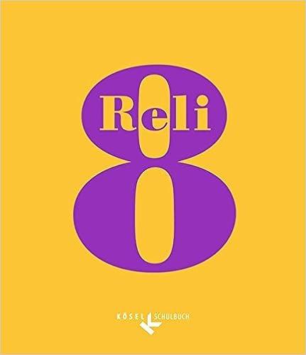 Reli 8