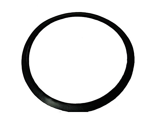 Welironly Pressure Cooker Part Gasket for MIRRO S-9896 .(from#_yourpartsdirect13; TRYK14370950146640