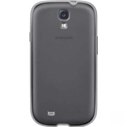 Amazon.com: Diseño clásico Carcasa rígida para Samsung ...