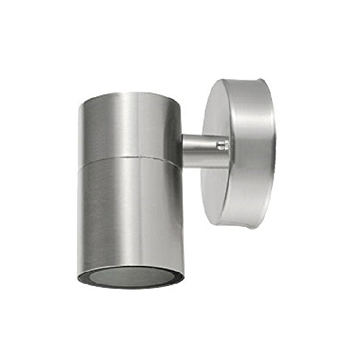 Stainless Steel Led Exterior Lights in Florida - 2