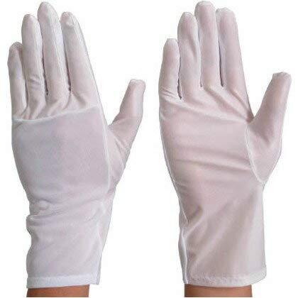 手袋(100双入)  B07JGWF3GD
