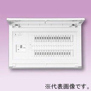 テンパール工業 パールテクト 扉付 スタンダードタイプ リミッタースペースなし MAB37122 B01LZNPV54