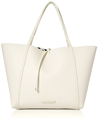 Women's Handle Exchange Armani Top Bag 4qF5nz7w