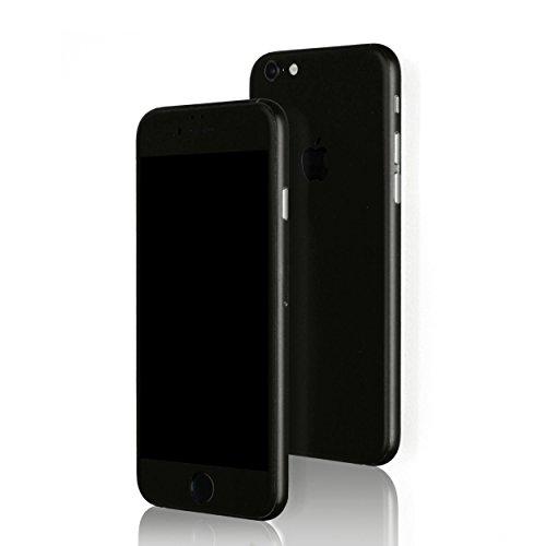 AppSkins Folien-Set iPhone 6s PLUS Color Edition military green