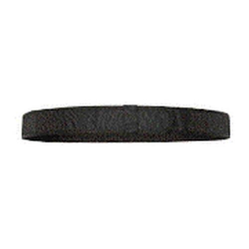 (7205 Nylon Belt Liner, Black Xl Bianchi 17709)