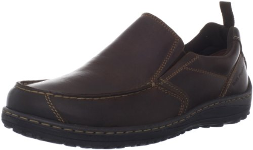 hush-puppies-mens-belfast-mt-slip-on-loafer-brown-95-xw-us
