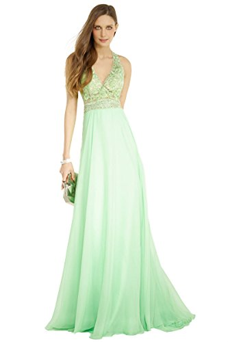 Alyce special occasion and formal prom dress style 6535 size 10