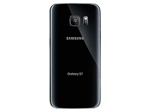Samsung Galaxy S7 32GB G930T - T-Mobile Locked - Black Onyx (Certified Refurbished) by Samsung (Image #2)