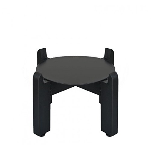 crock counter stand - 4