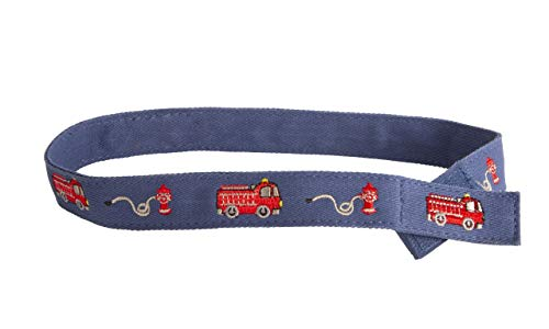 Myself Belts - Toddler and Kids ...