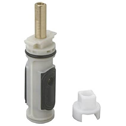 BrassCraft SL1400 Faucet Cartridge for Moen Faucet -Posi-Temp Model ...