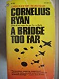 A Bridge Too Far (1984-11-03)
