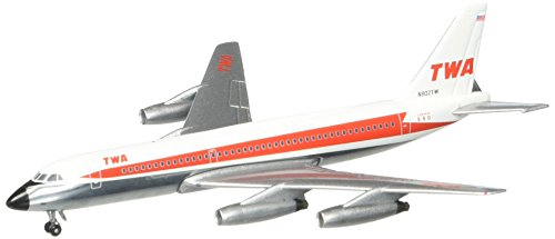 gemini-jets-diecast-twa-cv-880-model-airplane