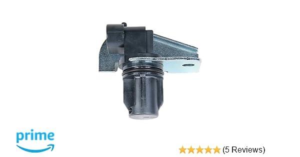 ACDelco 213-1580 GM Original Equipment Engine Camshaft Position Sensor