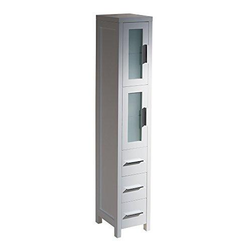 fresca-bath-fst6260wh-torino-bathroom-linen-side-cabinet-tall-white