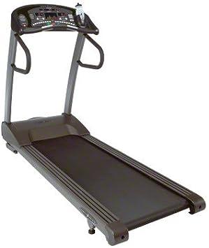 Vision fitness cinta de correr