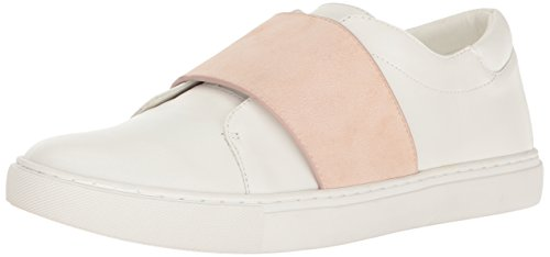 kenneth-cole-new-york-womens-konner-fashion-sneaker-white-pink-7-m-us
