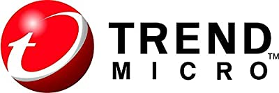 Trend Micro Worry Free Business Security Services - 1 Year/1 User [Digital Download/Cloud Managed]
