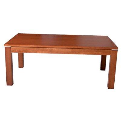 Tavoli In Ciliegio Da Salotto.Tavolino Ciliegio Salotto Design Amazon It Casa E Cucina