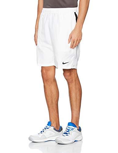 """Nike Men's Court Dry 9"""" Short"""
