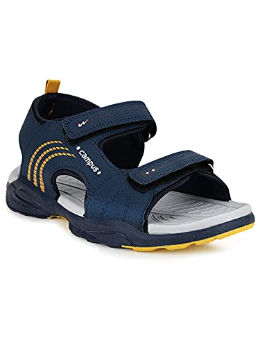 Campus Men's Sd-055 Sport Sandal