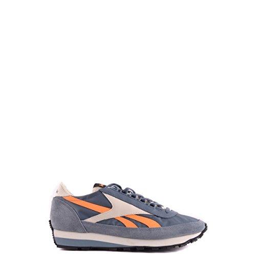 Reebok Shoes ieLtVFxSVy