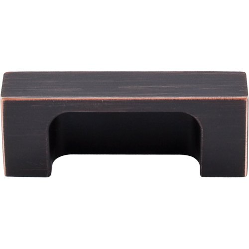 2 1 2 inch cup drawer pulls - 2