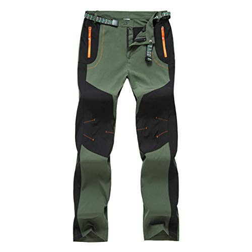 Ceyue Durable Breathable Lightweight Outdoor Athletic, used for sale  Delivered anywhere in USA