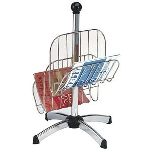 pibbs-magazine-rack-model-mr-01