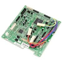 DC Controller - SIMPLEX Only - CLJ CP5225 series