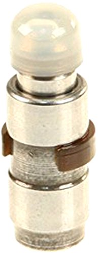 INA Engine Rocker Arm Ball Stud Assembly W0133-1796040-INA