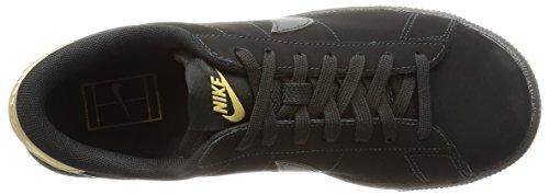 Nike Tennis Classic Cs Storlek 8m