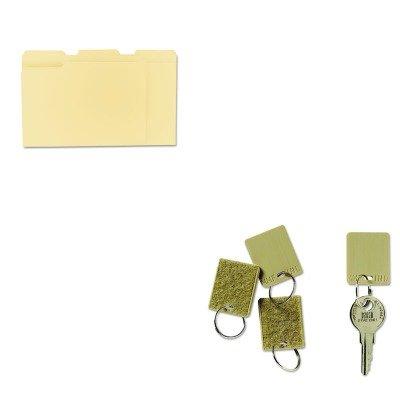 kitmmf201500003unv12113 - Value Kit - MMF Amp; Velcro ...