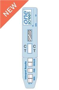 onescreen-ambien-zolp-dip-card-case-of-25