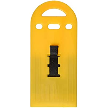 Amazon.com: Whirlpool 31464 W10355051 limpiador de encimera ...