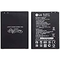 LG V20 Battery BL-44E1F Genuine Battery V20 Stylo 3 H910...