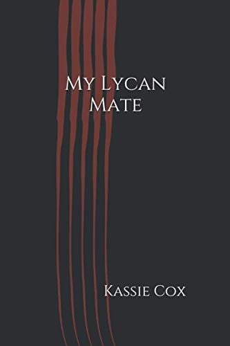 My Lycan Mate