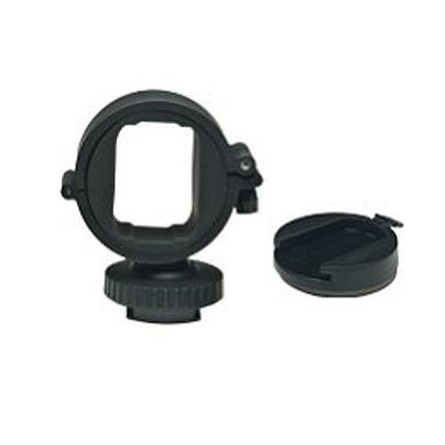 looxcie-lm-0010-00-hd-vented-helmet-strap-mount-retail-packaging-black