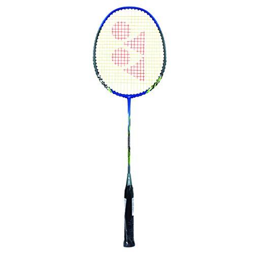 Yonex Nanoray 6000I G4 U Badminton Racquet with free Full Cover | Developed by Yonex Japan